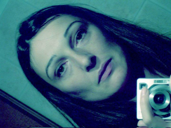Fabiana Antonioli