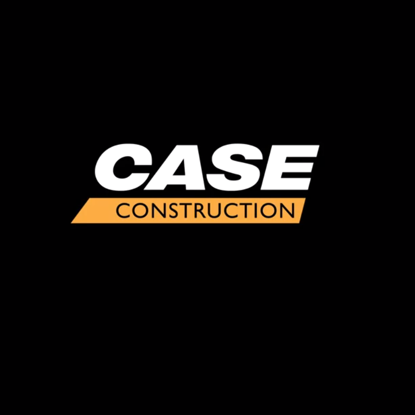 CASE Graders C Series - Emotional