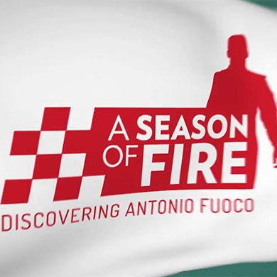 A Season of Fire - Episode 3